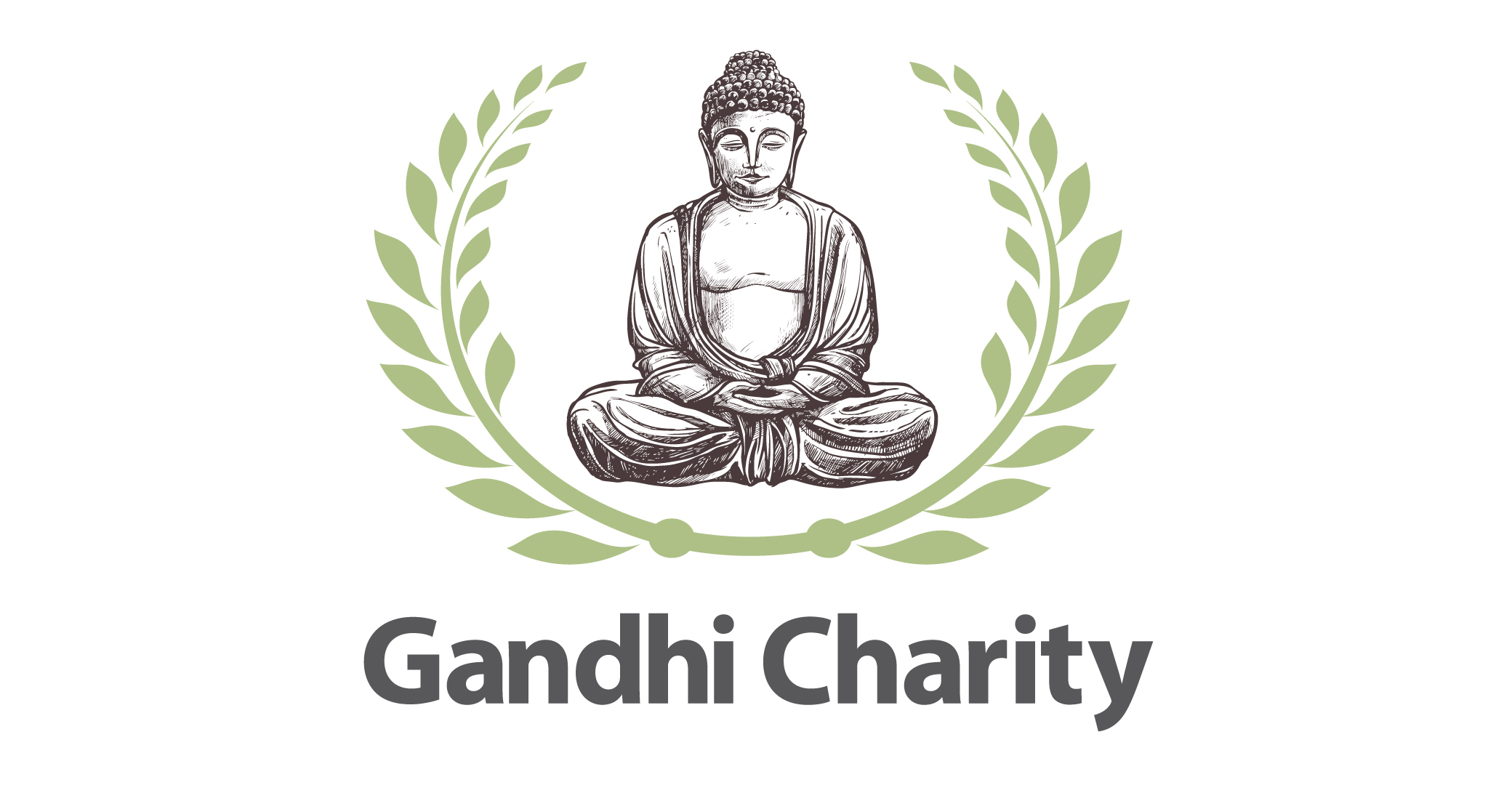 Gandhy Charity